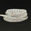 16ft 5050 LED Light Rope Color Changing Flexible Light Strip for Kitchen Bedroom