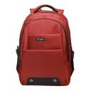 Women Men Multipurpose Laptop Backpack Outdoor Waterproof Sports Backpack