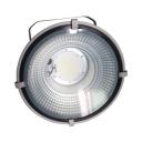 Waterproof Reflector LED High Bay Light 100W High Brightness Aluminum Light Fixture for Stadium