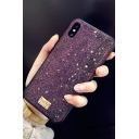 Girls Cool Luxury Glitter Soft Case Mobile Phone Case for iPhone