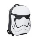Popular Fashion Cosplay 3D Printed Zipper School Bag Backpack 40*30 CM