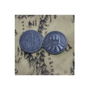Valar Morghulis Cool Vintage Coin for Gift