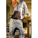 Hot Fashion Casual Leisure Long Sleeve PIETERSEN Letter Printed Zip Up Hoodie With Two Pockets