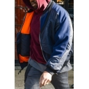 Hip Hop Style Whole Colored Long Sleeves Oversized Velvet Hoodie for Men