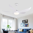Contemporary Dome Semi Flush Lighting 56