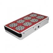 360W Apollo Series Led Grow Light Full Specturm 120 LEDs - Red