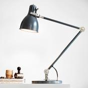 Mini Minimal Desk Lamp Bedroom