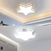LED Star Shade 16