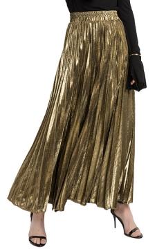e70be31f14b Fashion Style Linen, Maxi, Spandex Skirts - Beautifulhalo.com