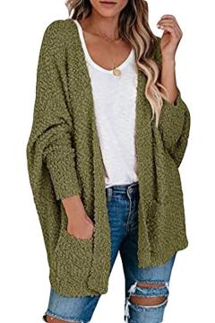 Fashion Style Green, Street Looks, Beige Sweaters