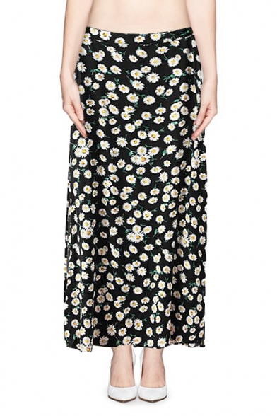 Bars 377 black dress - 3 10