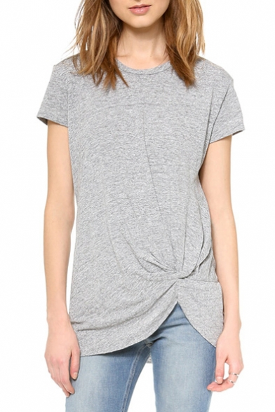 Get great deals on Tops & T-Shirts (Short Sleeve | Tunic) at buzz24.ga Buy now pay later options available with free delivery and free returns.