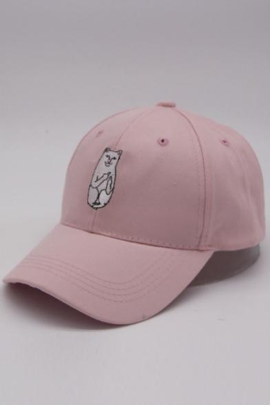 Women Outdoor Leisure Fashion Summer Baseball Caps Women Outdoor Caps