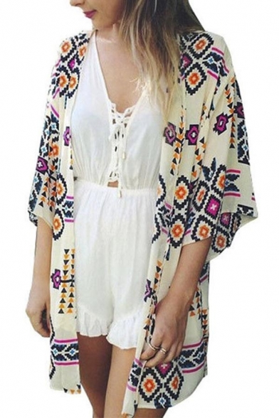 Beautiful Blouses And Tops