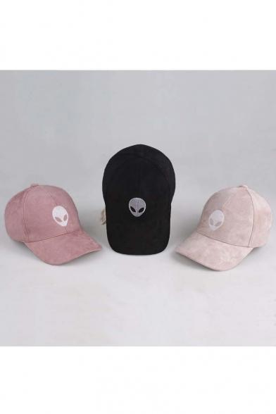 alien baseball cap amazon patch pacsun fashion hat