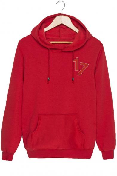 3815c0b1b0c KPOP Seventeen Concert Sweater Hoodie Pullover Jacket - Beautifulhalo.com