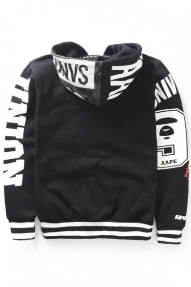 KPOP BTS Cap Hoodie Sweater Bangtan Boys Unisex Hoody JIMIN JIN ...