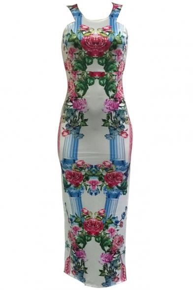 Zara sale Cape Shoulder Mesh Patchwork Black Belted Dress strapless for juniors