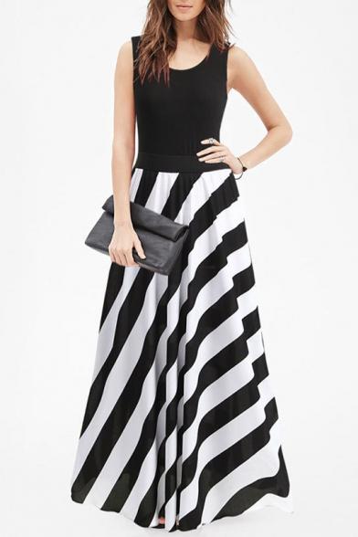 Size Flouncing Mock Neck Long Sleeve Sheath Dress art manufacturers usa xxs