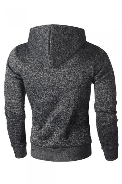 Leisure Hot Long Sale Hoodie Comfort Sleeve Plain 8Tn8Bpr