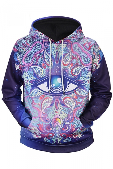 Hoodies Men/women 3d Sweatshirts Digital Print Rosa Roses Floral Hooded Hoodies Brand Hoody Tops Men's Clothing