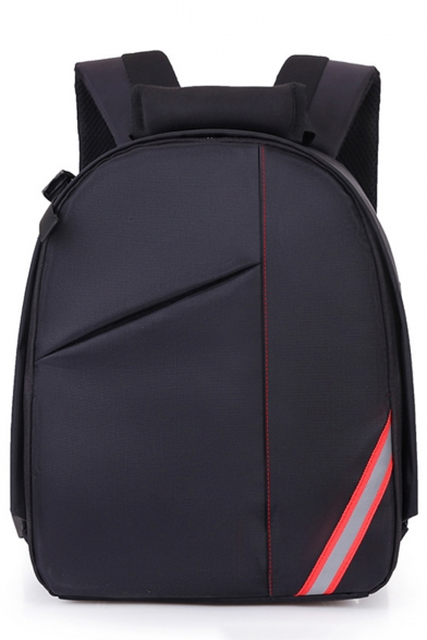 Professional Anti Theft Waterproof Camera Bag Backpack