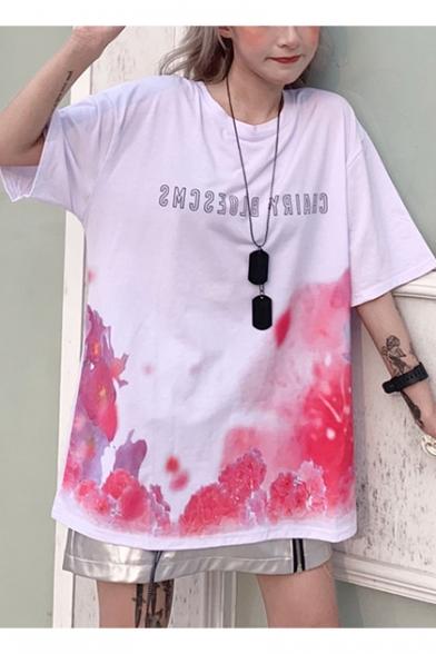 cool shirt girls