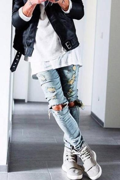 biker jeans outfit for 26 biker denim jeans outfit