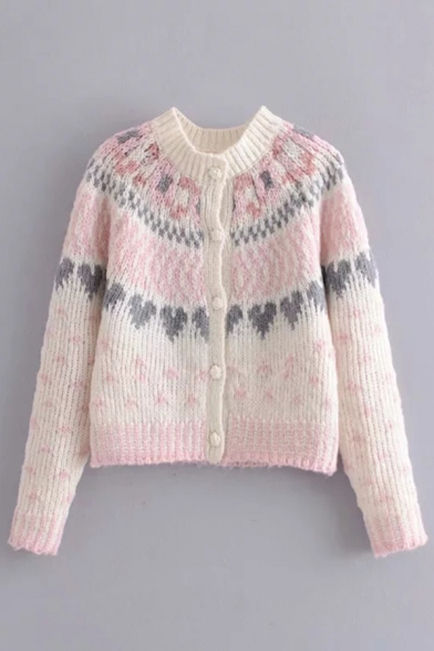 BRAND NEW GIRLS LONG SLEEVE KNITTED RIPPED PEARL JUMPER