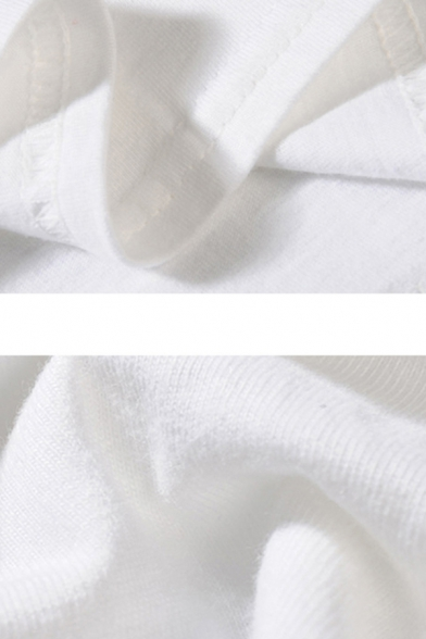 74 86 schickes Shirt // T-Shirt Charmmy Kitty Gr 68 80
