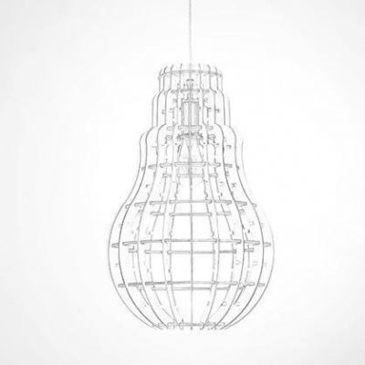 Quilling also Rattan palm likewise Vector brush plant material additionally Gourd Shaped 196wide Large Designer Pendant Light Add Natural Feel To Your House P 221236 moreover Rattan Dining Room Chair. on rattan material