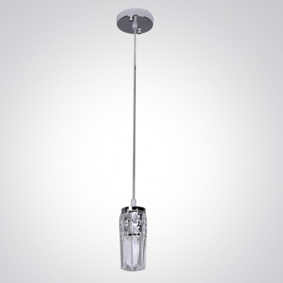 exquisite lighting. Hand-cut Clear Crystal Add Elegance To Exquisite And Chic Pendant Light For Illumination Lighting A