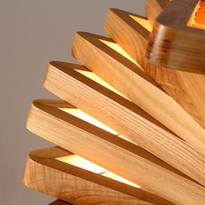 """Bold Design Twisted Designer Large Pendant Light 13.7"""" Wide"""