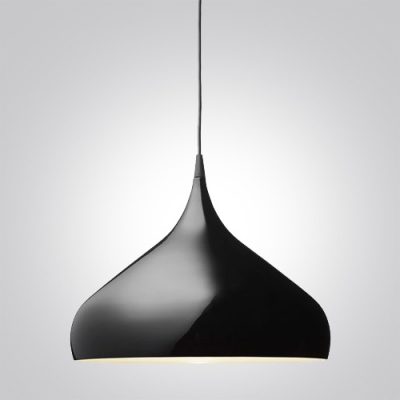 bowl pendant lighting. wide polished bowl shaped excellent designer large pendant light 126u201d lighting