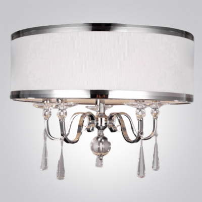 Fashion Style Chandeliers, Pendants Crystal Lights - Beautifulhalo.com
