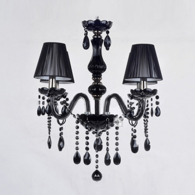 Fashion Style Chandeliers Crystal Lights - Beautifulhalo.com