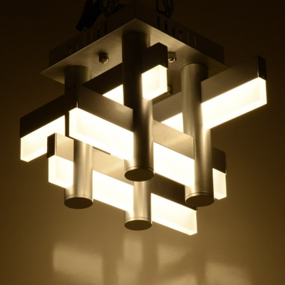 cool ceiling lighting. simple ceiling led bar modern mini cool lighted flush mount ceiling light to lighting l