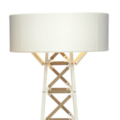High Construction Floor Lamp 59.44