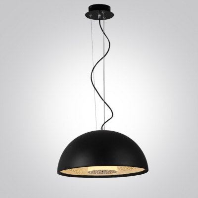 Chic and charming large bowl designer pendant light 165wide mozeypictures Gallery