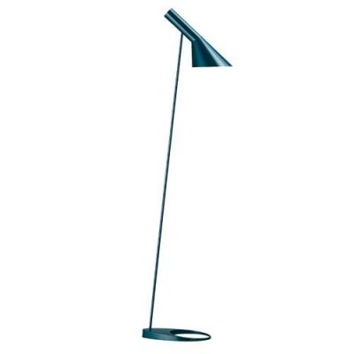 "Chic and Lovely 51.1""High Designer Floor Lamps for Living Room"