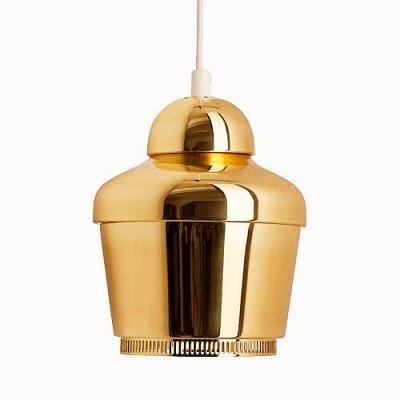 Elegantly Crown Shaped Mini Pendant Light In Designer Style