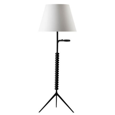 """64.9""""High Classic Design Floor Lamp Great for Your Home"""
