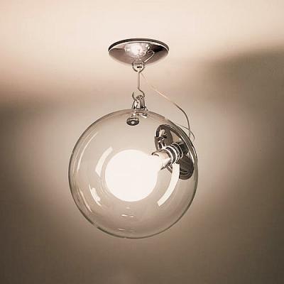 "Bold Design Bubble Designer Contemporary And Beautiful Table Lamp 9.8""Wide"