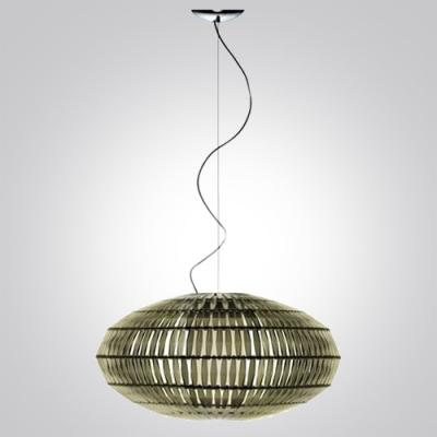 "Designer Large Pendant Light Add Novelty Feel To Your House 17.3"""