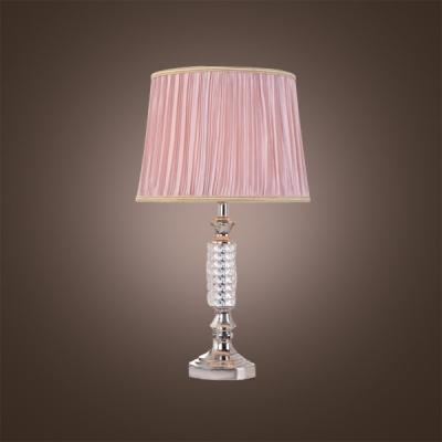 Fashion Style Lamps Crystal Lights - Beautifulhalo.com