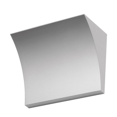 Wall Washer Modern Minimalism Sconce
