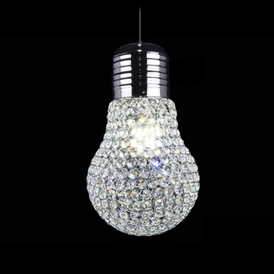 crystal dp lighting chandeliers hotel large lightinthebox pendant rings led fixtures ceiling light modern three