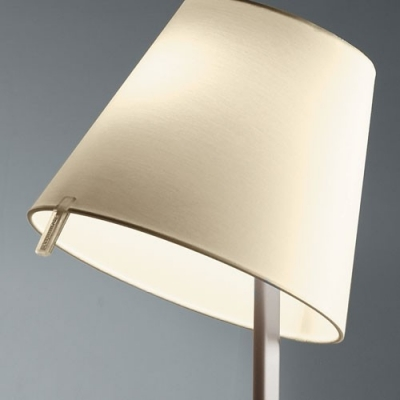 """54.3""""High Hardback Fabric Exquisite Designer Floor Lamps Great for Your House"""