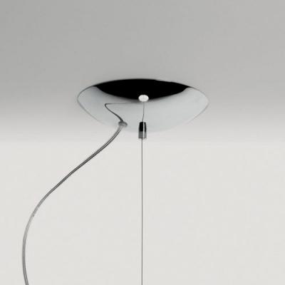 "Novelty Designer Large Pendant Light In Brilliant Design For Restaurant 17.3""Wide"