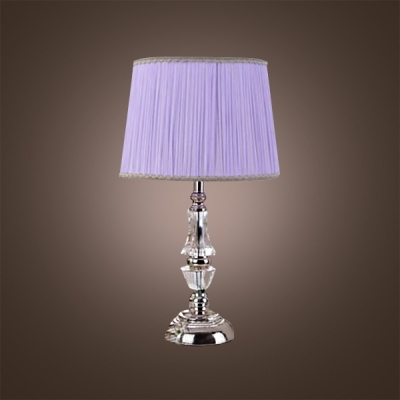 Purple Table Lamp Shades: Themed Lamp Shades Lamps,Lighting